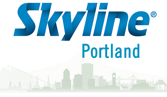 skyline exhibits events portland boise tradeshows