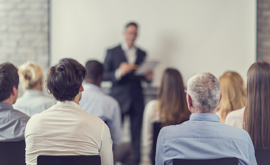 tradeshow educational seminars los angeles california events exhibits
