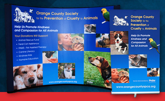 Orange County Society for the Prevention of Cruelty to Animals