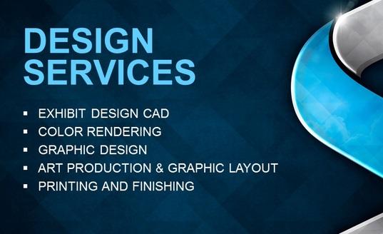 Skyline Design Services