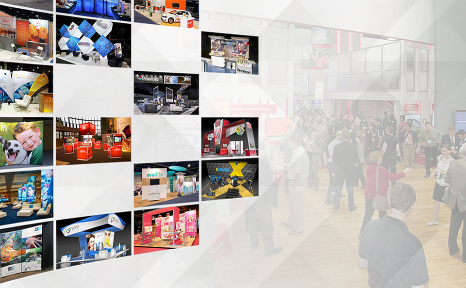 trade show events st louis
