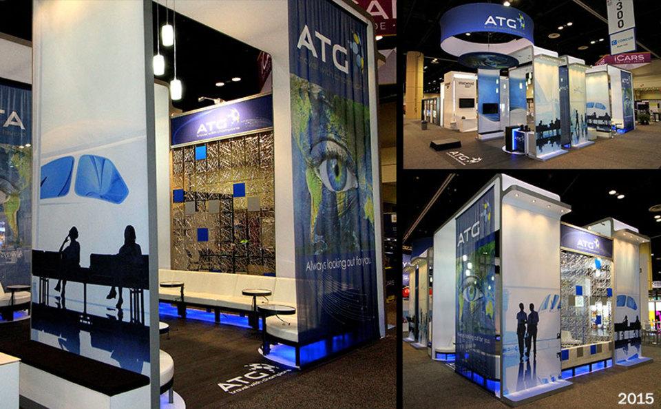 ATG 2015