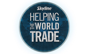 Helping the World Trade