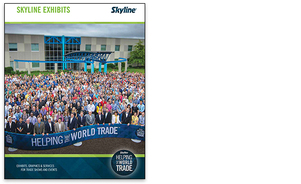 Skyline Overview Brochure