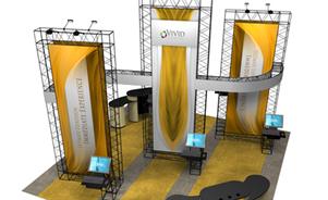 trade show events exhibits skytruss rental catalog