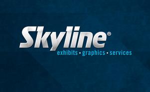 About Skyline