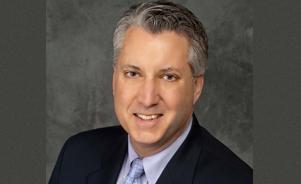 Glenn Diehl Trade Show Marketing Consultant
