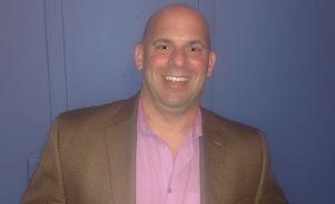 Robert Kellner Trade Show Marketing Consultant