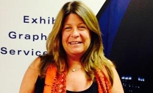 Pam Arnowitz Trade Show Marketing Consultant