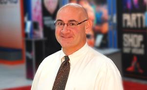 Skyline South Florida & The Caribbean Partner, Wayne Litsky