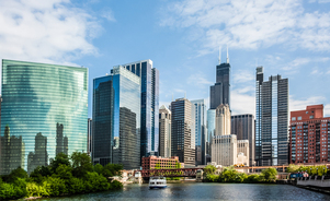 Skyline Chicago is Your Source for the Best Trade Show Displays and Exhibit Rentals in Chicago.