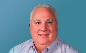Skyline Exhibits & Graphics, Senior Marketing Consultant, James Bottaro