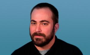 Skyline Exhibits & Graphics, Exhibit Service Manager, Graham Dudley