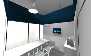 trade show events exhibits skyrise conference rooms