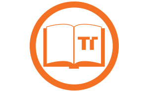 TradeTec Chicago portfolio icon