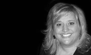 Sheryl Queen - Account Executive
