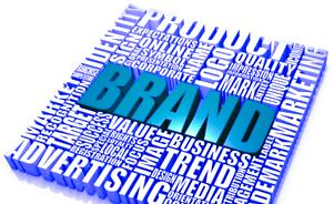 Skyline Skybay brand marketing and brand design