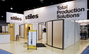 trade show events exhibits engage branded