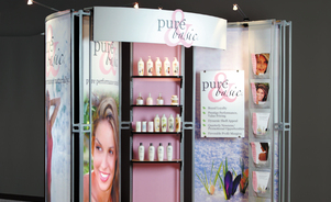 trade show events exhibits inliten merchandising