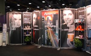 trade show events exhibits inliten graphics