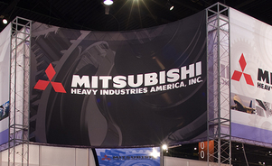 trade show events exhibits skytruss cost
