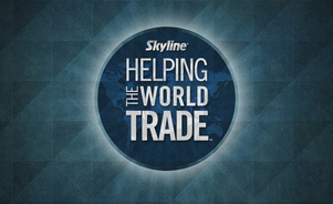 trade show exhibit companies - we help the world trade