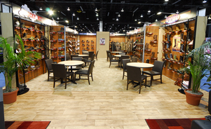trade show events exhibits engage accessories