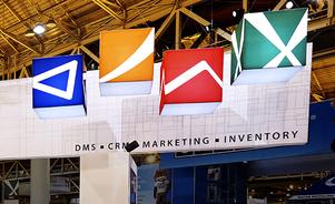 trade show events exhibits picturecube fabric