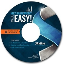 skybay_measurement CD