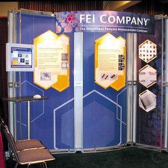 FEI Company Inline Exhibit