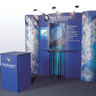 First Recovery Inline Exhibit