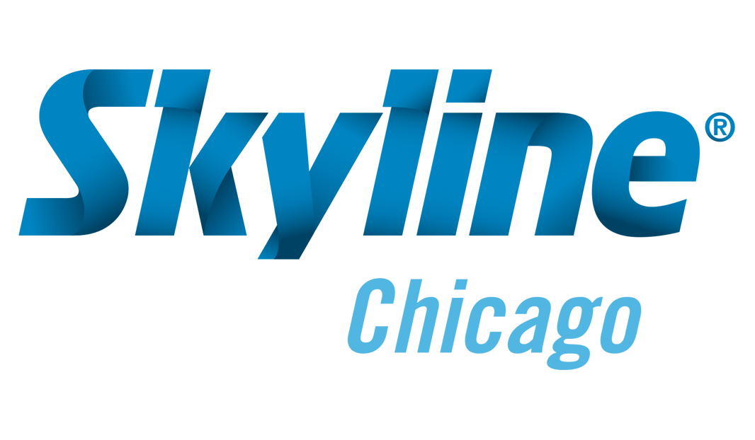 Looking for rental displays, modular trade show booths, portable exhibit booths, or trade show booth graphics? Call Skyline Chicago at (312) 300-4704.