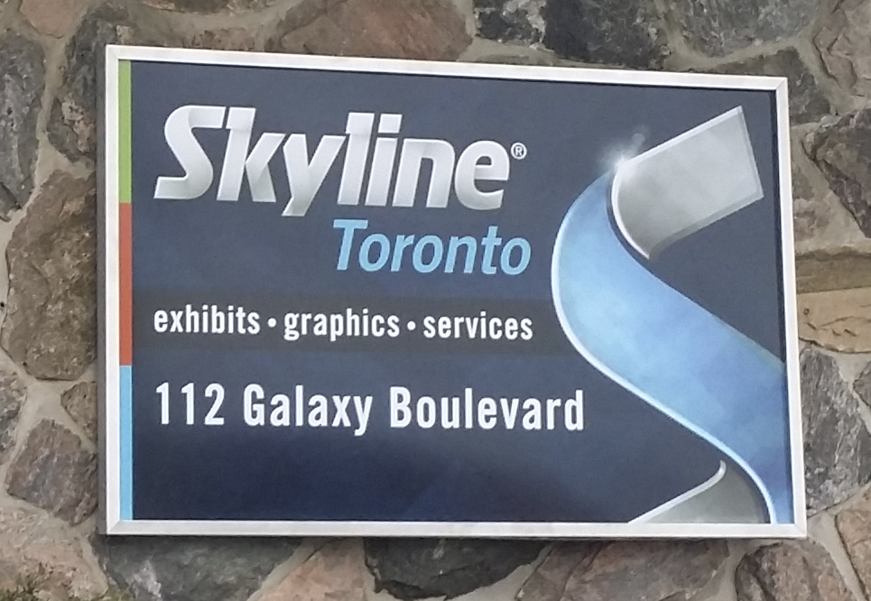 Contact Skyline Toronto today about career opportunities