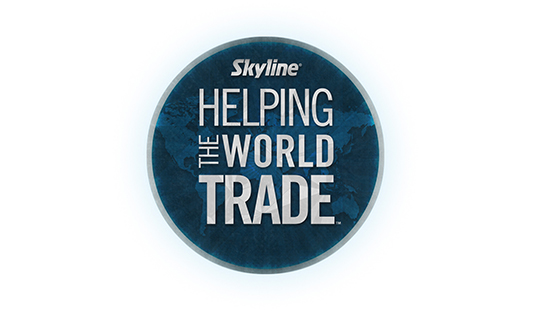 Skyline Exhibits Portland | Oregon | Boise Idaho | Trade Show | Contact Us for Your Exhibit