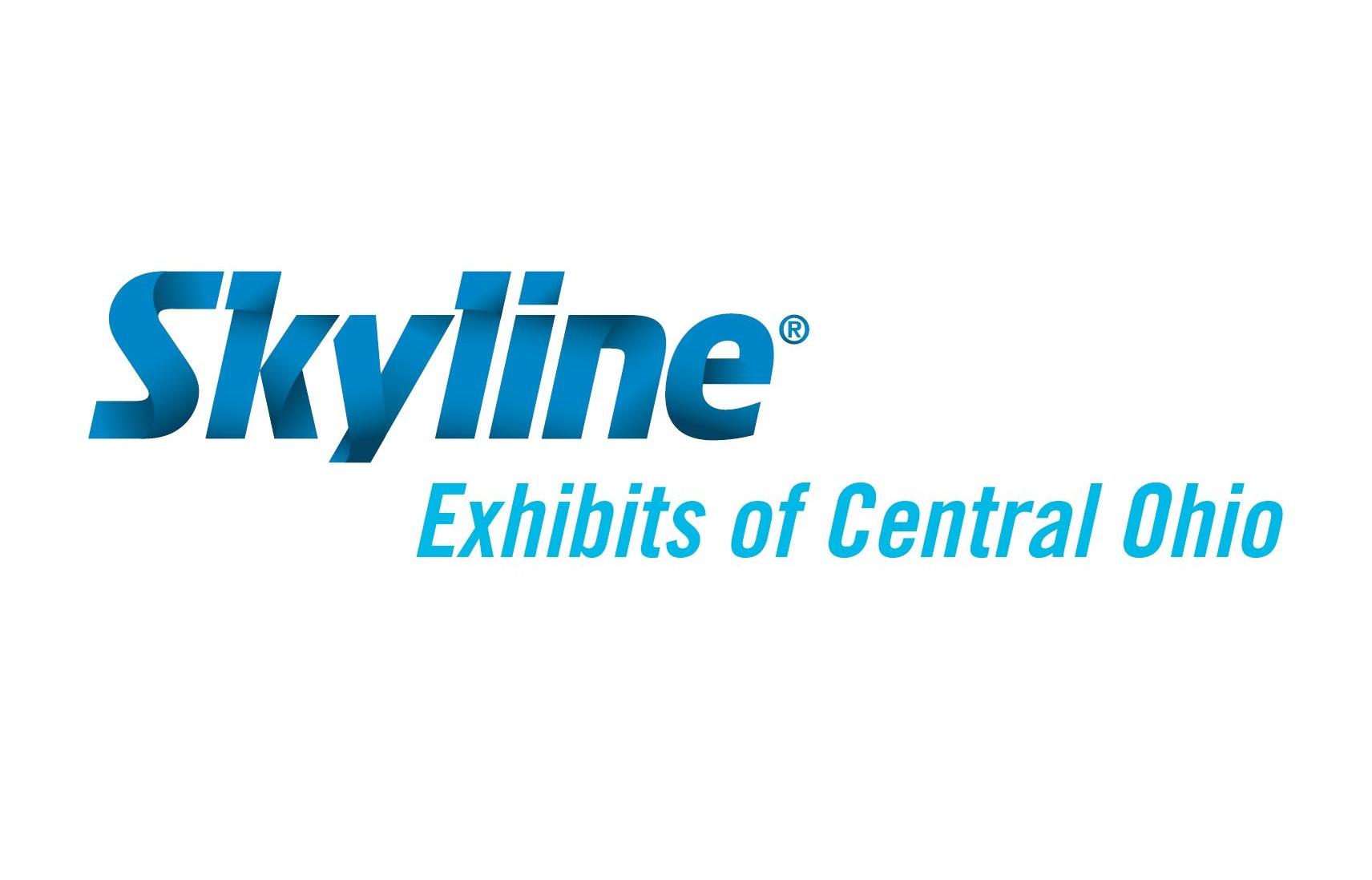 Contact Skyline Exhibits Ohio Columbus