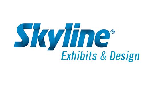 skyline charleston tradeshows exhibits events