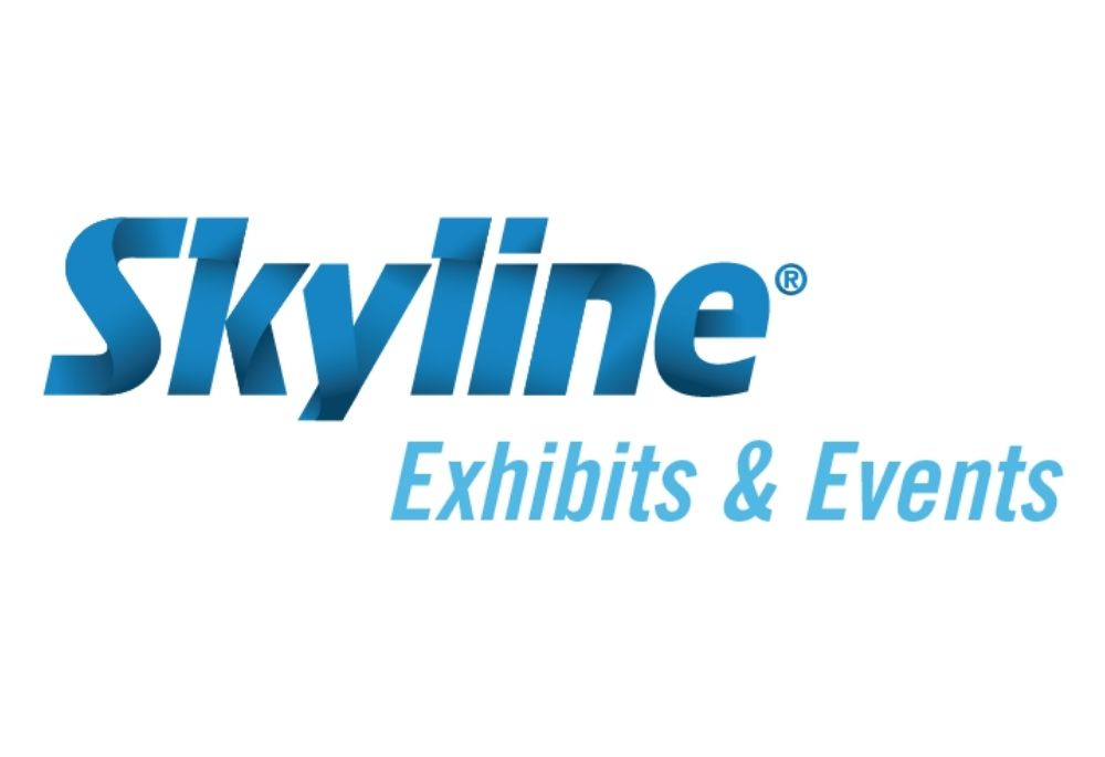 skyline exhibits events new york city new jersey trade shows