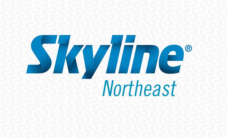 seminar skyline northeast events exhibits education dedham boston massachusetts