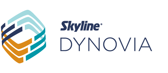 Skyline Dynovia contact us