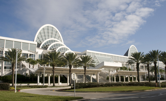 central florida exhibiting contact - trade show