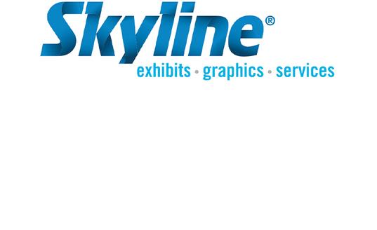 skyline exhibits tradetec tradeshows digital experience blueprint