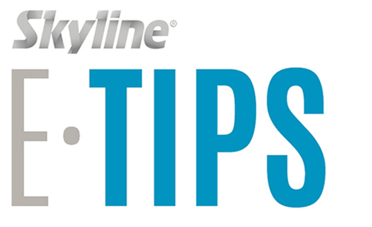 Skyline Trade Show Tips Archives education exhibiting marketing newsletter