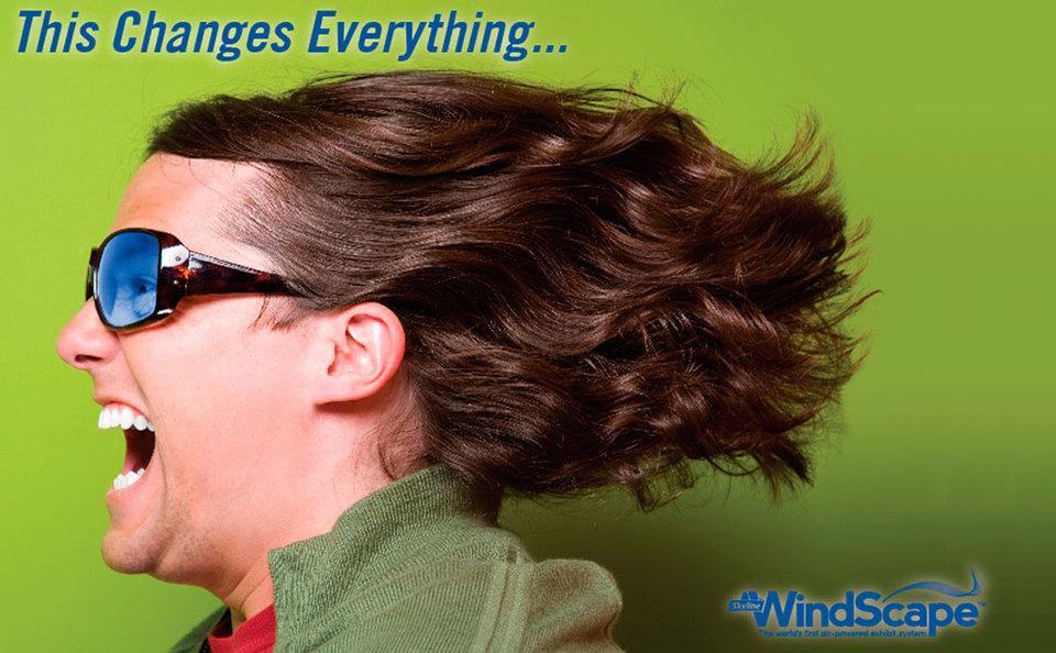 WindScape®