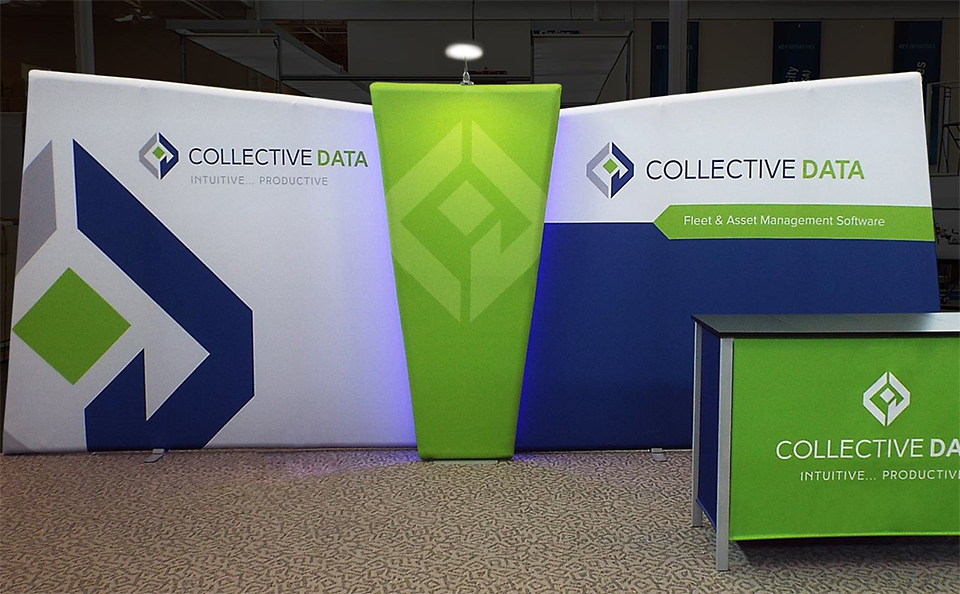 trade show events exhibits windscape skyline