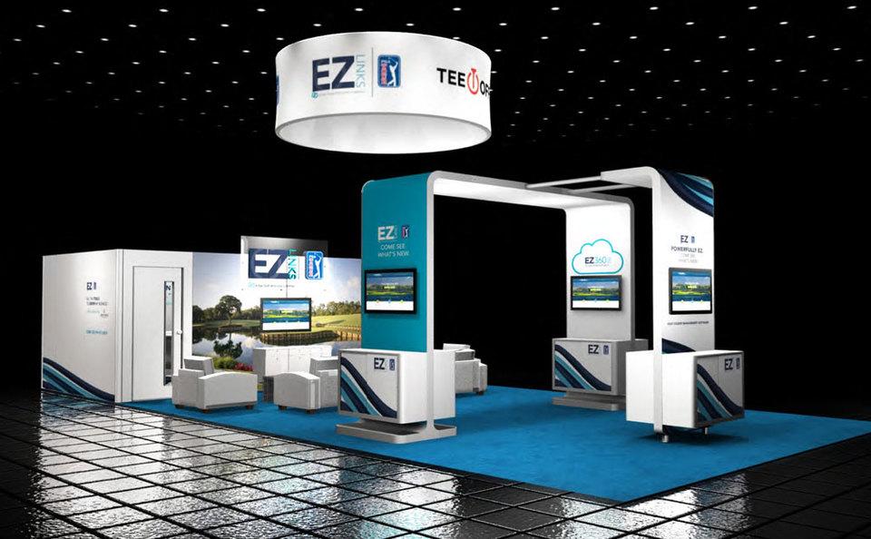 skyline exhibits philadelphia - virtual trade shows