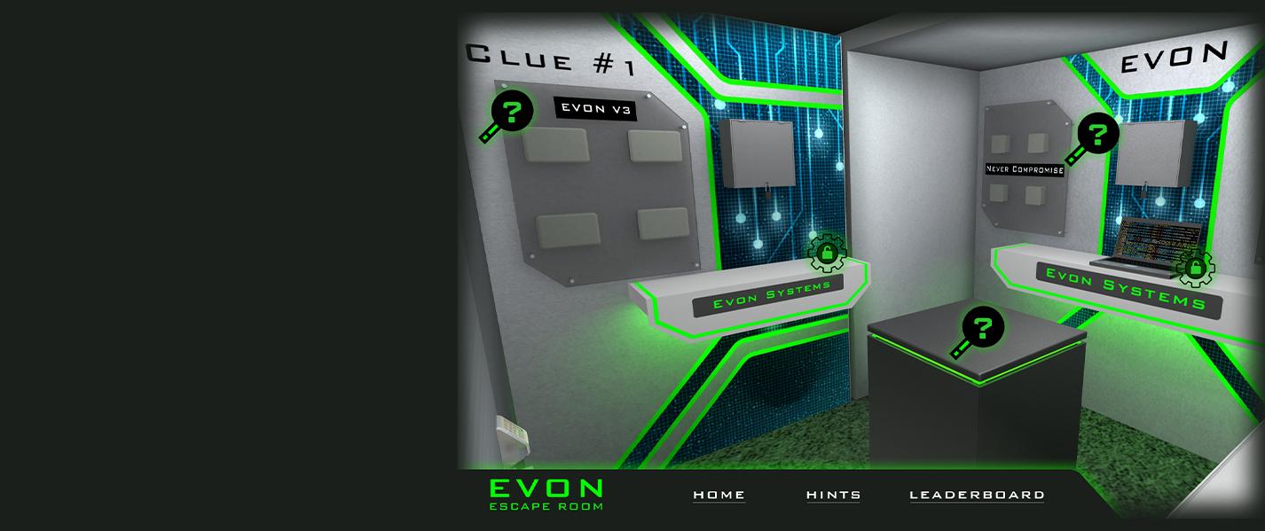 virtual experiences exhibit online VR designs tradefair