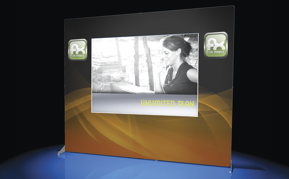 trade show events design designview