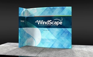 New products for trade shows displays exhibits booths