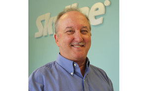 Chuck Miller - Senior Event Marketing Consultant at Skyline Exhibits MidSouth in North Little Rock AR