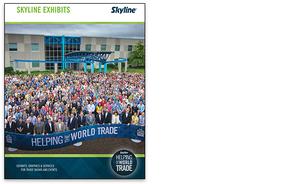 Skyline Overview Brochure
